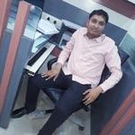 Shankar Rabari