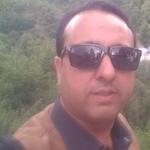 Sarib Jawaid