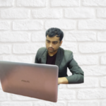 Gazi Sabbir's avatar