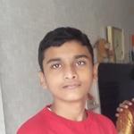 Suyash E.
