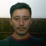 Tsewang