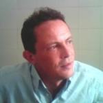 Pedro Alexandre T.