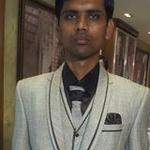 Anshul C.