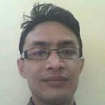 Mohd fadzli R.