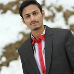 Bilal Rasool