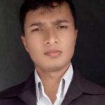 Shanjoy Das