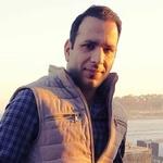 Hassan H.'s avatar