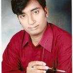 Rajshekhar T.