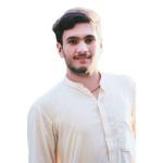 Muhammad Ehzaz Ulmohiz Q.'s avatar
