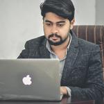 Fakhar J.
