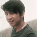 Tham Ho