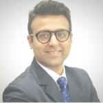 Caston Corporate Advisory Services's avatar