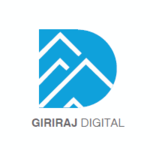 GIRIRAJ DIGTIAL
