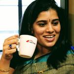 Aashika Mallya