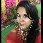 Aishwarya Trivedi