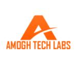 Amogh T.