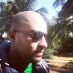 Mohamad Zain