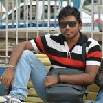 Sourav B.