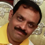 Bala Subramanyam