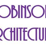 Robinson A.