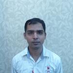 Parthi Info
