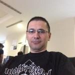 Mehmet Mete