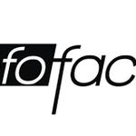Infoface Technologies P.
