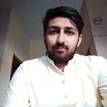 Mutasadiq Sheikh