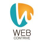 WebContrive