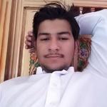 Mujahid Abbas