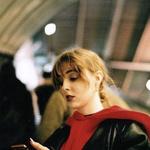 Rhiannon D.'s avatar