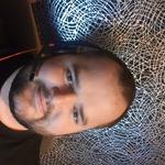 Peter B.'s avatar