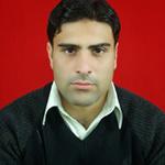 Farhan U.