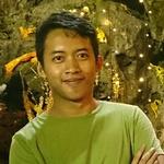 Mohd Zulkarnain J.