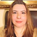 Stella L.'s avatar