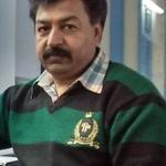 Dharampal J.