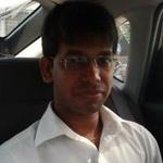 Sureshkumar S.