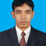 Mizanur Rahman M.