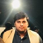 Kamran H.'s avatar