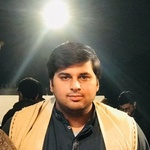 Kamran Hameed