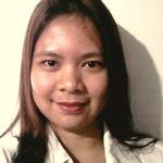 Denette E.
