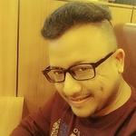 Sayed's avatar