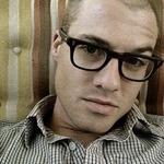 Chris P.'s avatar