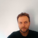 Miodrag's avatar
