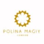 Polina M.