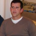 Mircea R.