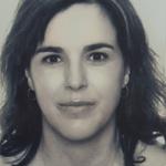 Laura D.'s avatar