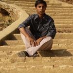 Bishnu Pada C.