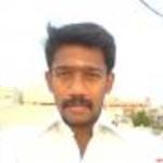 Madhu K.