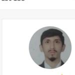 Muhammad Shabbir's avatar